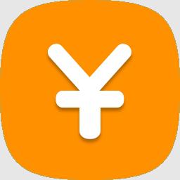 速賬財務軟件