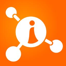 网页打印控件Lodop 6.0(简体中文版)