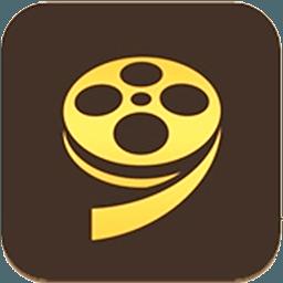QQLeU(QQ交友辅助软件)