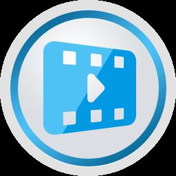 WEBPS GIF(WEBPS动画制作软件)