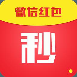 韩语900句——标...