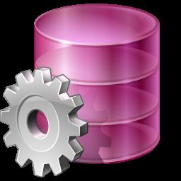数据库开发伴侣