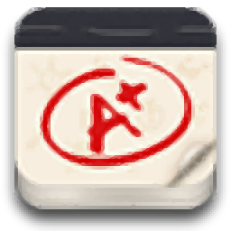 天狼星电脑阅卷系统-摄像头阅卷版