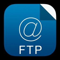守望迷你FTP服务器