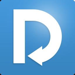 PDF轉WORD工具