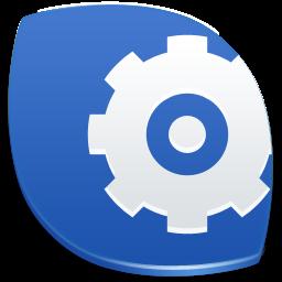 SQL数据库搬运工--数据库远程备份工具