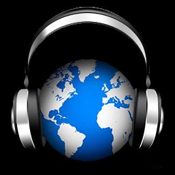 星语手机MP3下载传输工具