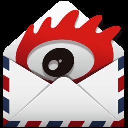 邮件提醒专家 绿色版