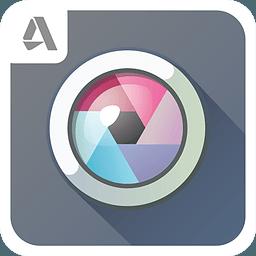 WEBPS PHOTO(WEBPS照片处理软件)