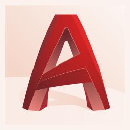 AutoCAD 测量断面绘图工具