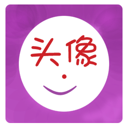 WEBPS Express头像制作工具
