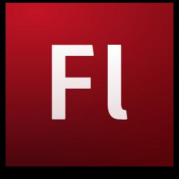 Flash Decompiler and Flash Maker Suite