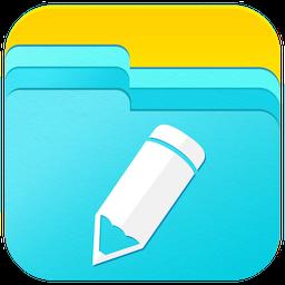 foldersize 文件夹大小浏览