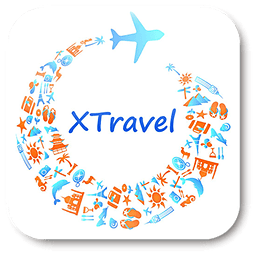 金策飞机票行程单打印软件