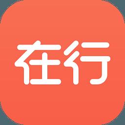 StartupPanel 1.5.49.43