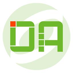 免费网络办公OA...