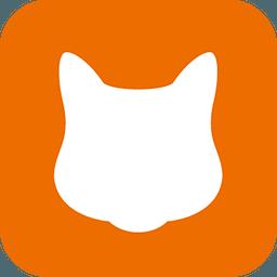 猫影在线 2008