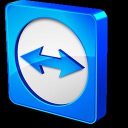 DLinkPC远程服务平台 4.0
