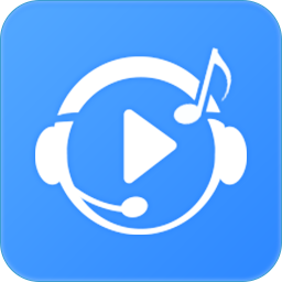 闪存式MP3伴侣 2.03