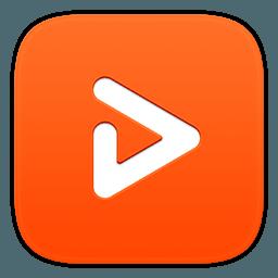 R-VOD视频点播加密器