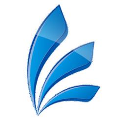 国联网络服务器管理系统