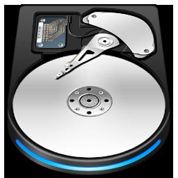 磁盘隐藏禁用工具