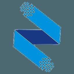 微型企业管理软件