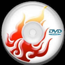 Audio DVD Maker 2.0.3