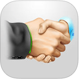 国锋CRM客户关系管理系统