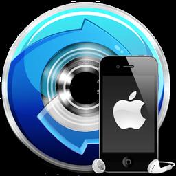 4Easysoft Mac MP4 to MP3 Converter