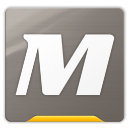MixMeister Studio 7.7.0.1
