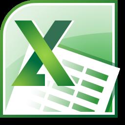EXCEL数据管理系统2010