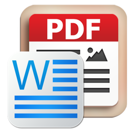 Some Text to PDF Converter