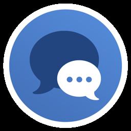 123 Web Messenger for Linux