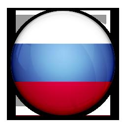 最强俄罗斯