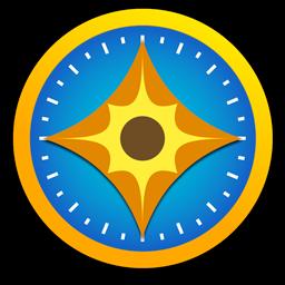 Garmin MapSource 6.15.6