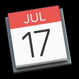 Tcal Calendar
