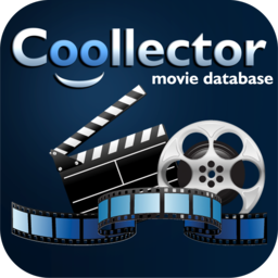 Movie Organizer