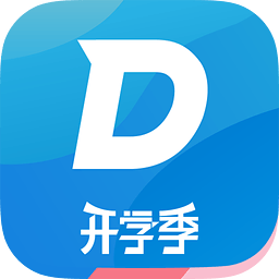 沪江小D桌面词典...