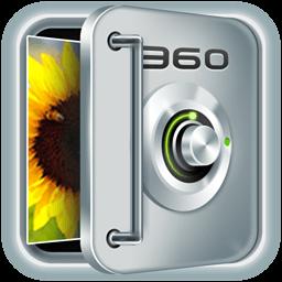 360隐私保护器...