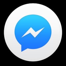 123 Web Messenger