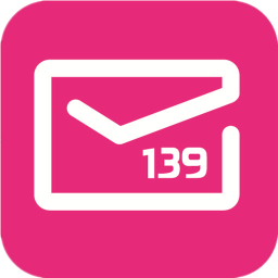 139邮箱PushEmail for S60V5