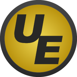 UltraEdit-32