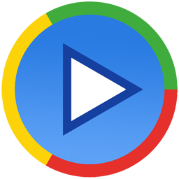 P2P流媒体视频控件