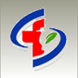宏达茶楼管理系统