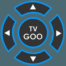 TVgoo Player