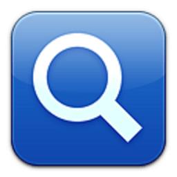 ADFilter 1.1