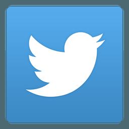 TwitterVB