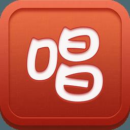 开心学堂-小学同步学习辅导软件 8.0