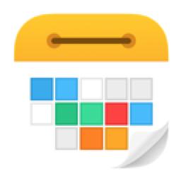All-In-One Desktop Calendar